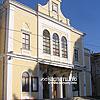 Regional Philharmonic Hall (1878), Filarmonia Square 10