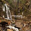 Манявські водоспади