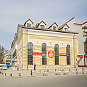 Brewery, Novhorodska St. 49