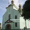 Church of St. Yura (St. George) (1876)