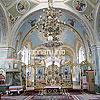 Церква Святого Миколая (1879 р.)