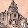 Народний дім на поч. XX ст. (листівка, зображення з сайту <a href=&quot;http://artkolo.org&quot;>artkolo.org</a>)