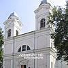 Церква Св. Михаїла (1864 р.)