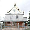 Церква Різдва Пресв. Богородиці (1925)