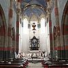 Римо-католицький костел Пресвятої Трійці (1902 р.)