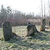 Хасидський цвинтар