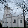 Heart of Jesus Catholic Church (late 19th cen.)