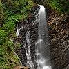 Женецкий водопад