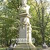 Пам'ятник Адаму Міцкевичу (1898)