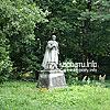 Пам'ятник Б. Хмельницькому, вул. Курортна