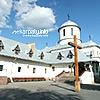 Святопреображенский Студитский монастырь (1419)
