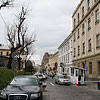 Вулиця Валова
