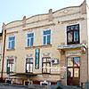 Житловий будинок (поч. XX ст.), вул. Грушевського 17