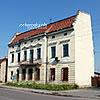 Ukrtelecom building (late 19th - early 20th cent.), Lvivska St. 15