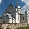 Костел Успения Богородицы (1546)