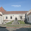 Свиржский замок (XVI в.)