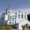 Церковь Архистратига Михаила (1906)