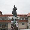 Ancient Zvenyhorod Museum of History