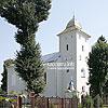 Костел Св. Катерини (1612-1635), с. Зимна Вода