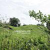 Окопище - місце, де колись був розташований єврейський цвинтар