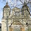 Костел Св. Марка (1688-1693)