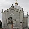 Church of St. Nicholas (1878)