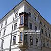 Старое здание, ул. Гродзкая 17