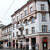 Улица Кармелитска