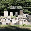 Новое еврейское кладбище (1800)