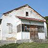 Плебанія (будинок священика)