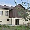 Будинок Пузини