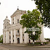 Cathedral of Sts. Peter and Paul (1639), Lutsk town, Kafedralna St. 6