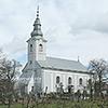 Greek Catholic church (16th cent.)