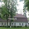 Дворец-крепость Телеки-Довгаи (1712-1798), с. Долгое