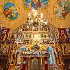 Михайлівська церква (XVIII ст., 1818 р.), с. Негровець