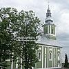 Миколаївський монастир: Миколаївська церква (1789-1806)