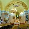 Костел св. Івана Непомука (1822)