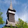 Церква Св. Миколая Чудотворця (1604 р.-XVIII ст.)