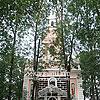 Церковь Св. Архистратига Михаила (1936)
