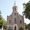 Церква Покрови Пресвятої Богородиці (1889)