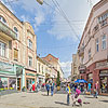 вулиця Корзо