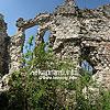 Середнянський замок