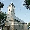 Михайлівська церква, с. Великі Ком'яти